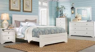 White Bedroom Set U2013 Gives Immense Pleasure