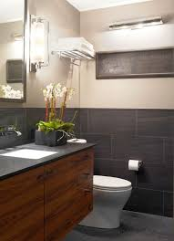 Bright Inviting Tiny Bathroom Design Ideas For Small Bathrooms ...