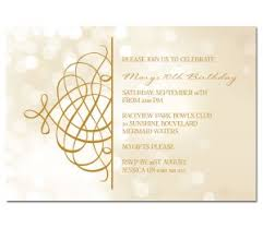 60 birthday invitations 60th birthday invitations buy 60th birthday invite cards online