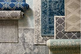 how to choose the right rug pad