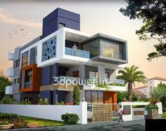 Small Picture Modern Home Design Ideas Outside 2017 Of Exterior Design Ultra