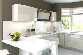 full size of modern kitchen for small apartment designs spaces cozy white in design wh kitchen