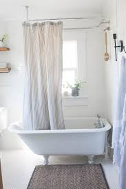 do you have an old clawfoot tub laying around that needs a little love read about how we transformed this outdated clawfoot and brought it back to its