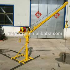 carpet lifter. china highest quality mini hoist carpet lifting equipment lifter