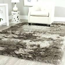 white area rug target brilliant rug idea area rug white fur rug target indoor area rugs white area rug target