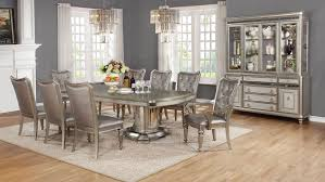 lancaster amber dining chair set images video   images video