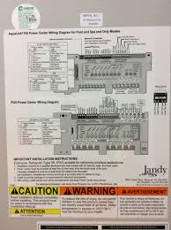 jandy aqualink wiring diagram wiring diagram libraries jandy aqualink rs wiring diagram wiring library