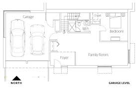 garage door heightSingle Car Garage Door Dimensions  venidamius