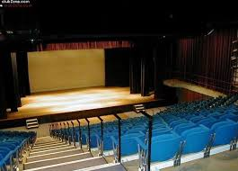 John H Mulroy Cvc Ctr Theaters At Oncenter Crouse Hinds