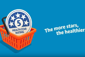 Health Fitness Health Star Rating System Shake Up Proposes Penalising
