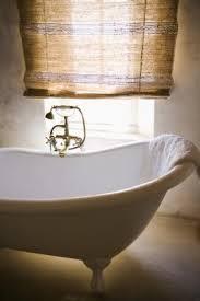 pros cons of fibergl bathtubs