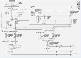 wiring diagram for chevy s10 wiring diagram rows wiring diagram for 2000 chevy s10 pick up wiring diagram expert wiring diagram for chevy s10 ecm 1228062 wiring diagram for chevy s10