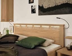 58 Hübscher Bilder Von überbau Schlafzimmer Modern Schlafzimmer Ideen