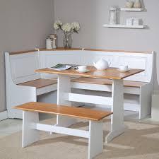 kitchen nook lighting. Kitchen Countertops Nook Lighting Breakfast Area Dining Sets Cabinets Wood Furniture I