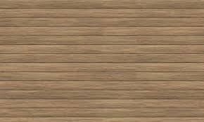 Seamless Wood Floor Texture Sketchup Sketchup Daksh
