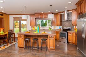 Kitchen Cabinet Catalogue Furniture Elegant Medallion Cabinetry For Your Furniture Ideas