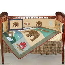 fascinating elephant themed nursery