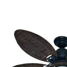 ceiling fan sound ceiling fan making rattling noise ceiling fan rattles ceiling fan making noise photo ceiling fan sound