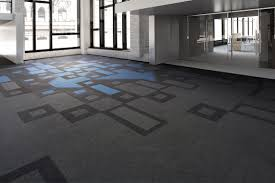 Mohawk Group Elegant Take Your Carpet Tiles to the Next Dimension