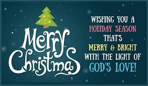 Christmas Ecard Templates Christmas Greetings Ecard Merry Greeting Christmas Cards Photo