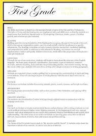 Free Printable English Worksheets Word Problems For Kindergarten ...