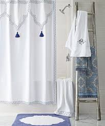 cool fabric shower curtains. Shower Curtains - LEAD Cool Fabric N