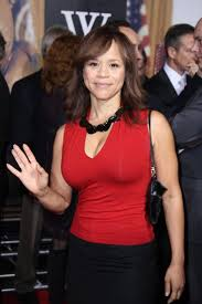 69 best images about Rosie Perez on Pinterest High quality.