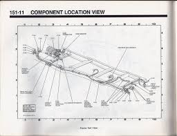 1996 gmc sierra wiring diagram on 1996 images free download 1996 Ford Radio Wiring Diagram 1996 ford mustang frame diagram radio wiring diagram for 1996 ford f150