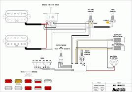 ibanez wiring diagram seymour duncan wiring diagram humbucker wire color translation seymour duncan shr 1 wiring diagram