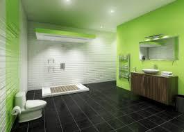 15 Simply Chic Bathroom Tile Design Ideas  HGTVBathroom Wall Color Ideas