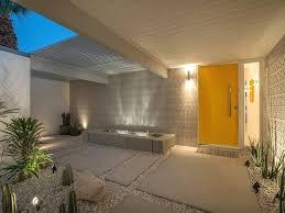 mid century outdoor lighting. awesomemidcenturymodernoutdoorlighting mid century outdoor lighting d