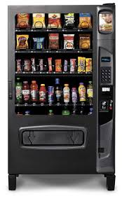 Vending Machine Financing New Combo Vending Machines Piranha Vending