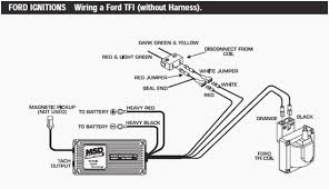 msd 6al wiring diagram 11 experimental depict msd 6al ignition msd 2 msd 6a ignition wiring diagram msd 6al wiring diagram 11 experimental depict msd 6al ignition msd 2 step wiring diagram