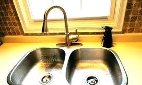 kitchen faucet installation cost kitchen sink costs staggering cost to install kitchen faucet brushed nickel cost kitchen faucet installation cost