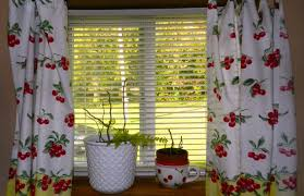 valance red plaid valances window treatments cute red window in apple kitchen curtains apple kitchen curtains ultimate trick
