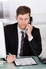 Interview Questions And Answers For Office Assistant What Are Common Administrative Assistant Interview Questions