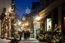 Quebec, Kanada-Pic