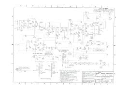 eric clapton strat wiring diagram new eric clapton strat wiring eric clapton strat wiring diagram at Eric Clapton Strat Wiring Diagram