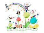 Поздравление на празднике посвящение в первоклассники