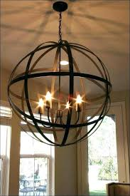 new gold foil chandelier and rustic modern lighting page rustic modern chandelier gold foil modern rustic