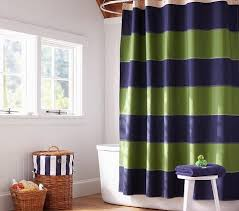 rugby shower curtain pottery barn kids link on view full size