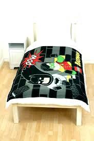 batman bed set full batman bedding queen batman queen bedding batman bed set full ergonomic batman batman bed set full batman bedding