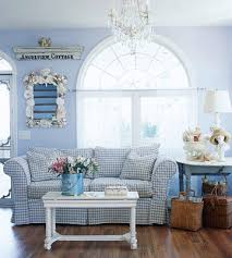 cottage furniture ideas. 100229354 Cottage Furniture Ideas C