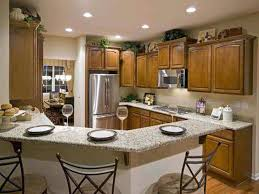 decorating above kitchen cabinets. Decorating Above Kitchen Cabinets 2018