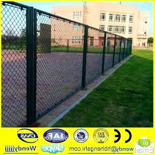 Lowes Fence Slats Privacy Fencing With Full Bamboo Fence Panels