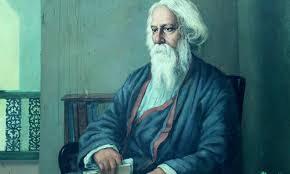 essay on rabindranath tagore life achievements top buzz rabindranath tagore