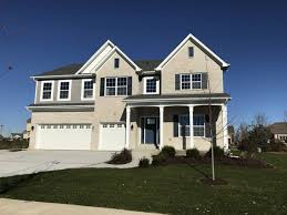 Beautiful Photo 10 Of 10 Houses For Sale In Neustoneshire Joliet Illinois    Neustoneshire Joliet IL | PropertyUP (beautiful 3