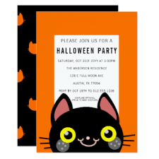 halloween birthday greeting happy halloween birthday cards photocards invitations more