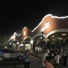 restaurants brazilian restaurants steakhouses photo of rodizio grill salt lake city ut united states