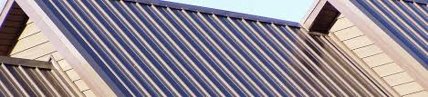metal roofing metal roof panels